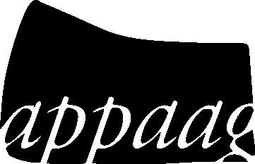 logo_appaag