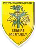 logo_mairie_remire_mont-joly