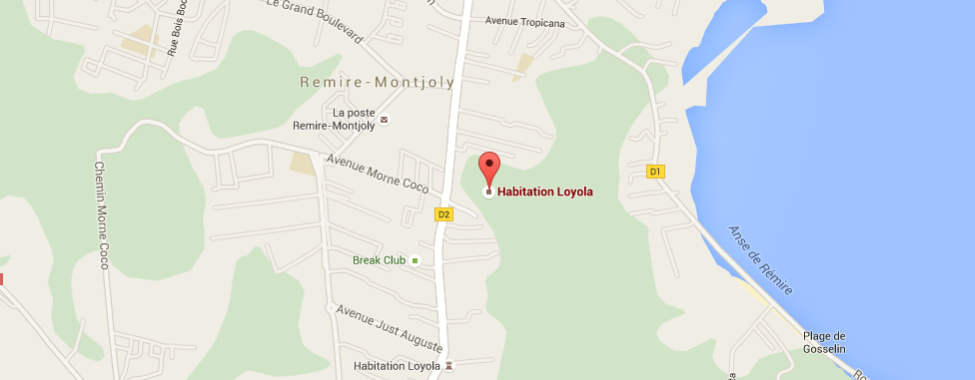 google_map_habitation