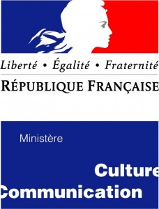 ministere-culture-communication